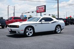 2015_Dodge_Challenger_R/T Plus_ Brownsville TX