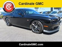 2015_Dodge_Challenger_R/T Scat Pack_ Seaside CA