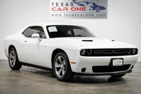 2015_Dodge_Challenger_SXT AUTOMATIC KEYLESS START BLUETOOTH POWER DRIVER SEAT DUAL ZONE CLIMATE_ Carrollton TX