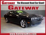 2015 Dodge Challenger SXT North Brunswick NJ