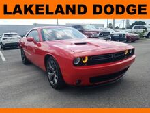 2015_Dodge_Challenger_SXT Plus_  FL