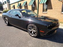 2015_Dodge_Challenger_SXT Plus_ Knoxville TN