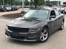 2015_Dodge_Charger_4dr Sdn SXT RWD_ Cary NC