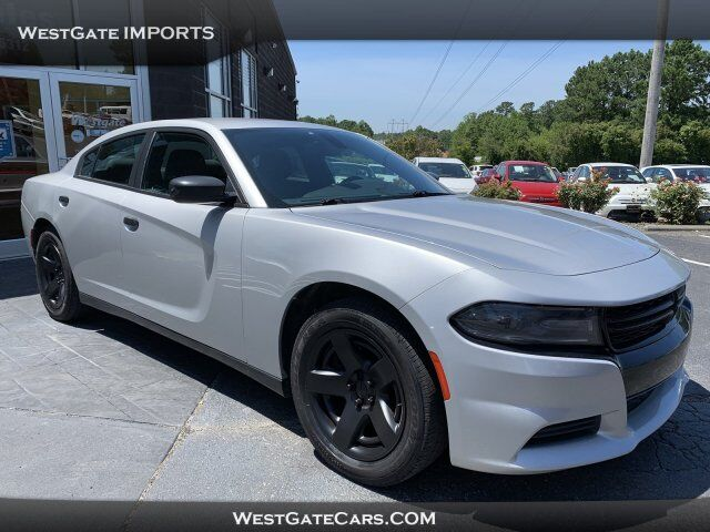 2015 Dodge Charger 5.7L HEMI Raleigh NC