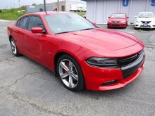 2015_Dodge_Charger_R/T_ Manchester MD