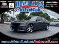2015 Dodge Charger R/T Miami Lakes FL