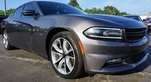 2015_Dodge_Charger_R/T_ Moore SC