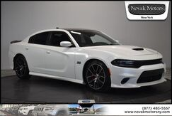 2015_Dodge_Charger_R/T Scat Pack_ Farmingdale NY