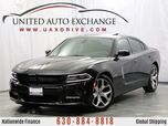 2015 Dodge Charger RT Auto