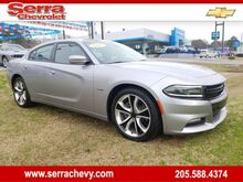 2015_Dodge_Charger_RT_ Gardendale AL