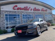 2015 Dodge Charger RT Grand Junction CO