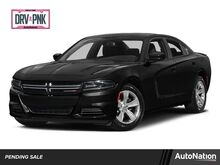 2015_Dodge_Charger_RT_ Houston TX