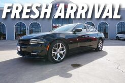 2015_Dodge_Charger_RT_ Mission TX