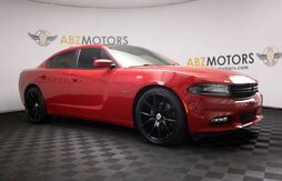 2015_Dodge_Charger_RT Navigation,Camera,Beats Sound,Sunroof_ Houston TX