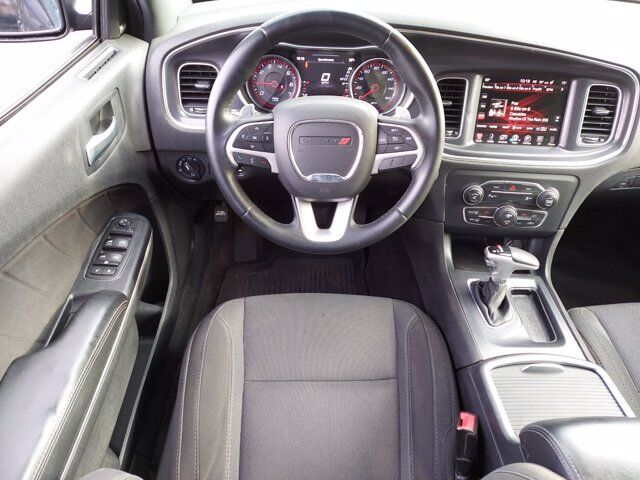2015 Dodge Charger RT Neptune NJ