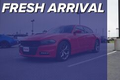2015_Dodge_Charger_RT_ Rio Grande City TX