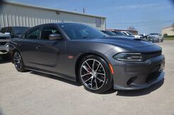 2015_Dodge_Charger_RT Scat Pack_ Wylie TX