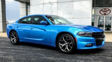 2015_Dodge_Charger_RT_ Warsaw IN