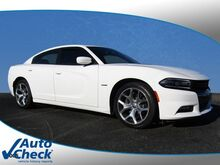 2015_Dodge_Charger_RT_ Clermont FL