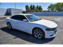 2015_Dodge_Charger_Road/Track_ Amarillo TX