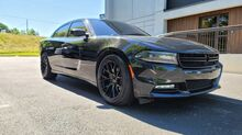2015_Dodge_Charger_Road/Track_ Georgetown KY
