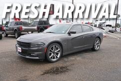2015_Dodge_Charger_Road/Track_ McAllen TX