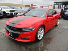 2015_Dodge_Charger_Road/Track_ Murray UT