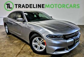 2015_Dodge_Charger_SE BLUETOOTH, POWER WINDOWS, POWER LOCKS AND MUCH MORE!!!_ CARROLLTON TX
