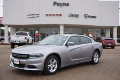 2015_Dodge_Charger_SE_ Brownsville TX