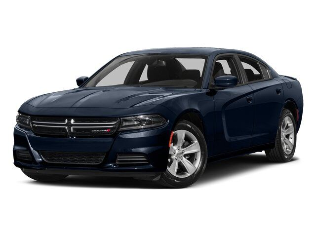 2015 Dodge Charger SE Corvallis OR