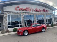 2015 Dodge Charger SE Grand Junction CO
