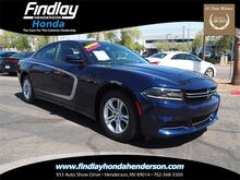 2015_Dodge_Charger_SE_ Henderson NV