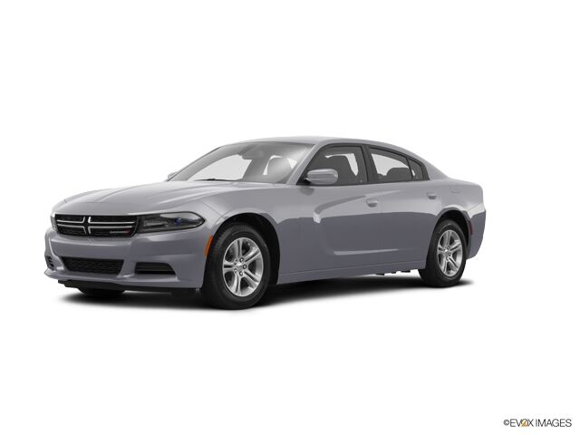 2015 Dodge Charger SE Plainfield IN