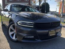 2015_Dodge_Charger_SXT-$58Wk-HtdSts-Bluetooth-Cruise-PwrGrp-AUX/USB_ London ON