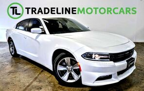2015_Dodge_Charger_SXT BLUETOOTH, TOUCH SCREEN, CRUISE CONTROL AND MUCH MORE!!!_ CARROLLTON TX