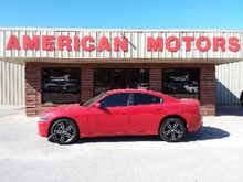 2015_Dodge_Charger_SXT_ Brownsville TN