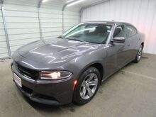 2015_Dodge_Charger_SXT_ Dallas TX