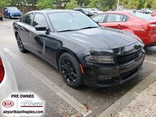 2015_Dodge_Charger_SXT_ Naples FL