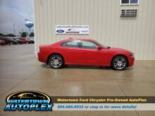 2015_Dodge_Charger_SXT_ Watertown SD