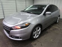 2015_Dodge_Dart_GT_ Dallas TX