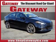 2015 Dodge Dart GT Denville NJ