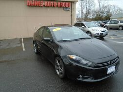 2015_Dodge_Dart_GT_ Patchogue NY