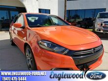 2015_Dodge_Dart_Limited/GT_ Englewood FL