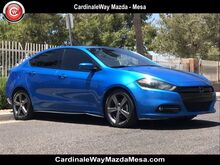 2015_Dodge_Dart_Limited/GT_ Mesa AZ