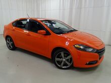 2015_Dodge_Dart_Limited/GT_ Raleigh NC