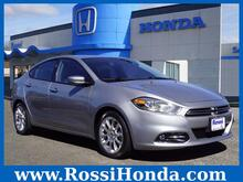 2015_Dodge_Dart_Limited_ Vineland NJ