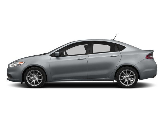 2015 Dodge Dart SE Battle Creek MI