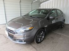 2015_Dodge_Dart_SXT_ Dallas TX