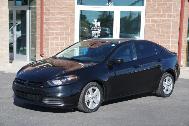 2015 Dodge Dart SXT Huntington UT