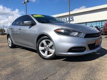 2015_Dodge_Dart_SXT_ Jackson MS